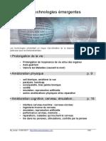 les-technologies-c3a9mergentes-v2