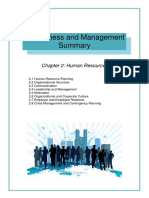 B-Business-Summary-Chapter-2.pdf