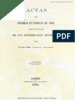 Actas Congreso 1833.pdf