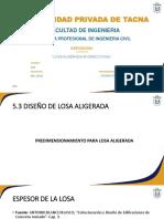 CA-LOSA-BI-ALIGE-DLZ