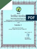 15-Sertifikat-Akreditasi-Prodi-Magister-Pendidikan-MIPA