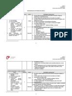 100000G20T_Inglés4_CronogramadeActividades.pdf