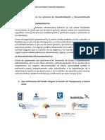 ACTIVIDADES DE APRENDIZAJE AUTÓNOMO (1)
