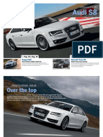 automotoit-magazine-n-3
