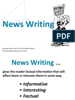 presentation-3.2-news-writing-structure (1).pptx