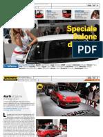automotoit-magazine-n-4