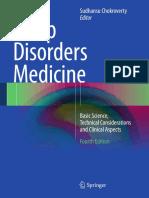 Sudhansu 2017_Book_SleepDisordersMedicine.pdf