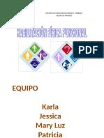 EXPOSICION CUELLO DE TEXTO