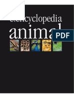 E.Encyclopedia - Animal.pdf
