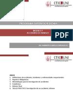 CLASES MODULO  9.pdf