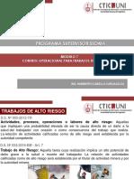 CLASES MODULO  7 (2).pdf