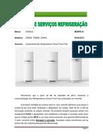 CRM35, CRM38, CRM43.pdf