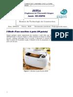 Technologie-de-Construction-CC-2014-2015.pdf