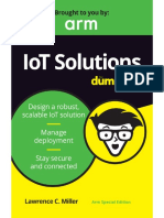 iot-solutions-for-dummies-arm.pdf