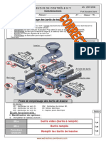 CorrectionDevoirReplissageDesBarils1AS (1).pdf
