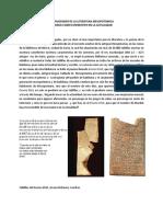 EL TRASCENDER DE LA LITERATURA MESOPOTÀMICA.docx