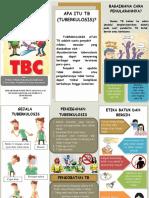 bismillah LEAFLET_TB PARU