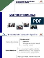 8_Multisectorialidad-GTZ.ppt