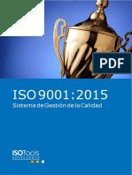 423939660-ISO-9001-2015.docx