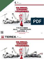 TATT-100Level1Manual3-15.pdf