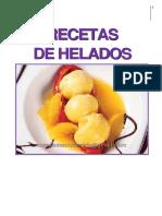 02. RECETAS DE HELADOS.pdf