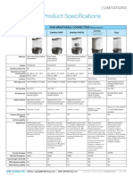 Product-Specification