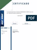 Certificado_CARLOS_HENRIQUE__MEDEIROS_DIAS_c4931b54c3c7d8619c7791b51d3984a4.pdf