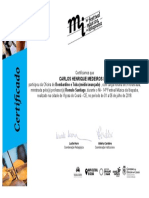 CARLOS HENRIQUE MEDEIROS DIAS (3)