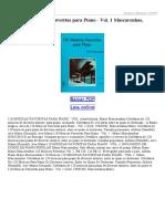 358291508-120-Musicas-Favoritas-Para-Piano-Vol-1.pdf