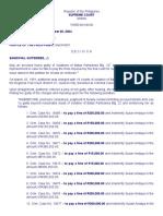 2. Yu vs. PP, September 20, 2004.pdf