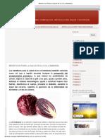 BENEFICIOS PARA LA SALUD DE LA COL LOMBARDA.pdf