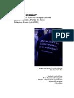 Tesis - documento completo 1.pdf