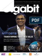 Gigabit.Magazine.TruePDF-January.2020.pdf