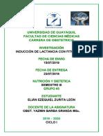INDUCCION CON FITOTERAPIA.docx