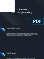 Activity 1.6- Discover Engineering.pptx.pdf