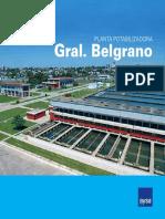 Folleto_Planta_potabilizadora_Gral_Belgrano_2018
