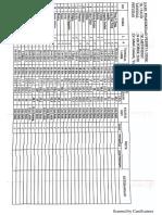 1.1.4.pdf