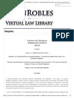 E1- Republic v. Phil. Rabbit Lines, Inc.
