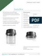 Blanking-Caps-Socks-Product-Spec-Sheet
