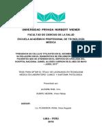 TITULO - Alegría Ruiz, Ciro.pdf