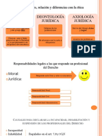 clase 4 proceso administrativo sancionatorio para los abogados
