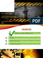 EL-EXPERIMENTO-DE-JOULE-Y-CICLOS-DE-POTENCIA-DE-REFRIGERACIÓN-Y-COMBUSTIÓN-INTERNA