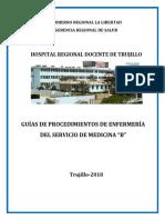 GUIA DE PROCEDIMIENTOS DE ENFERMERIA 2018.docx