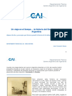 201707_Articulo_Historia-del-GAS atgentina