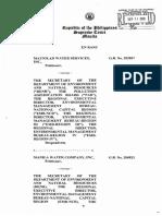 gr_202897_2019.pdf