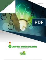 ImplementandoIdeasNG.pdf