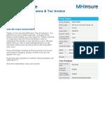 MA00142848_COI.pdf