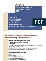 GDN_Case_Analysis_Group4