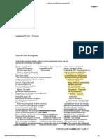 A ciência da ciência da computação_.pdf