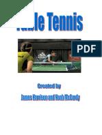 Table_Tennis_Harrison_McCurdy-2784